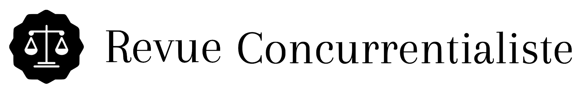 Concurrentialiste Review
